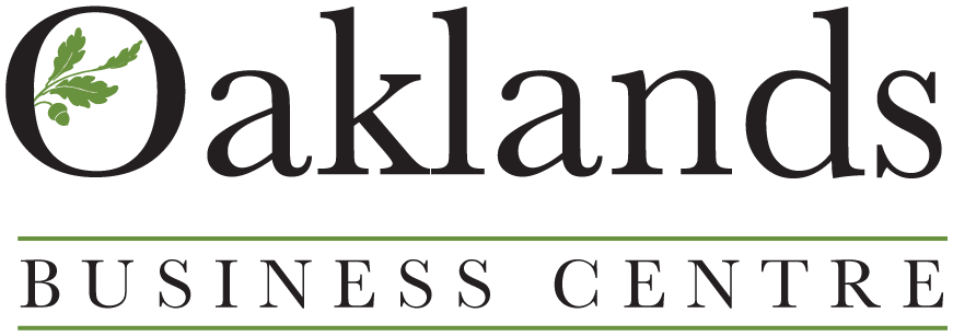 Oaklands Business Centre