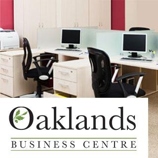 block-office
