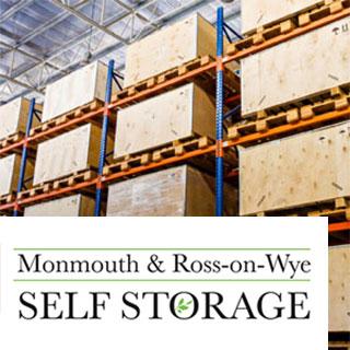 block-warehouse