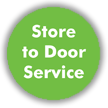 button-store-to-door